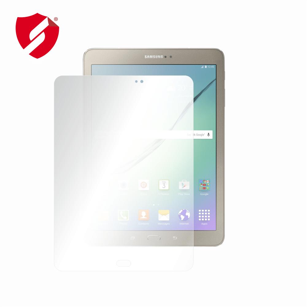 Folie de protectie Smart Protection Tableta Samsung Galaxy Tab S2 9.7 LTE - doar-display imagine