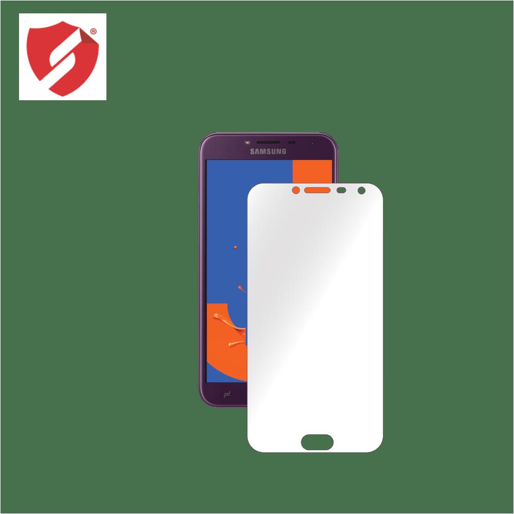 Folie de protectie Smart Protection Samsung Galaxy J4 2018 - doar-display imagine