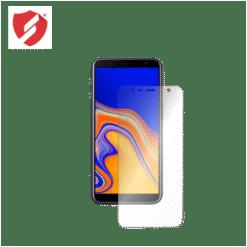 Samsung Galaxy J6 Plus 2018 - display