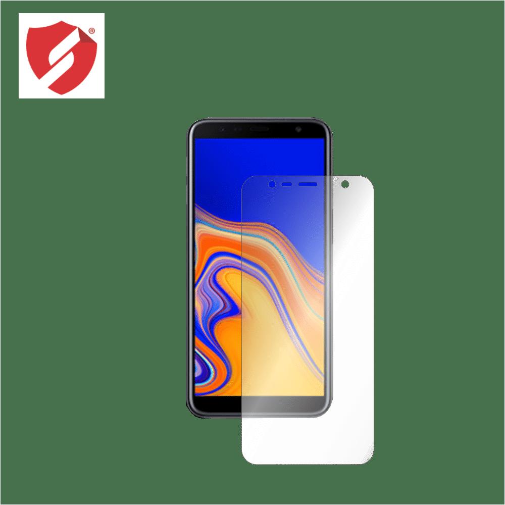 Folie de protectie Smart Protection Samsung Galaxy J6 Plus 2018 - doar-display imagine
