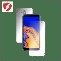 Samsung Galaxy J6 Plus 2018 - fullbody
