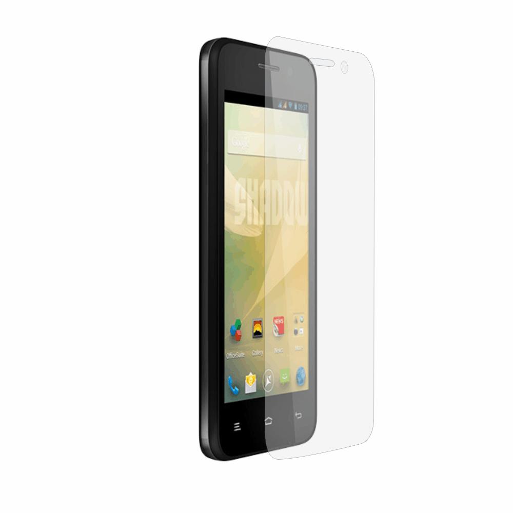 Folie de protectie Smart Protection Allview P5 Quad - doar-display imagine