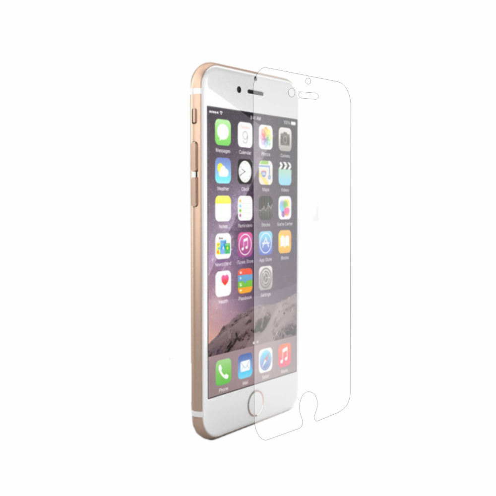 Tempered Glass - Ultra Smart Protection 0.2mm Iphone 6 - Ultra Smart Protection Display imagine