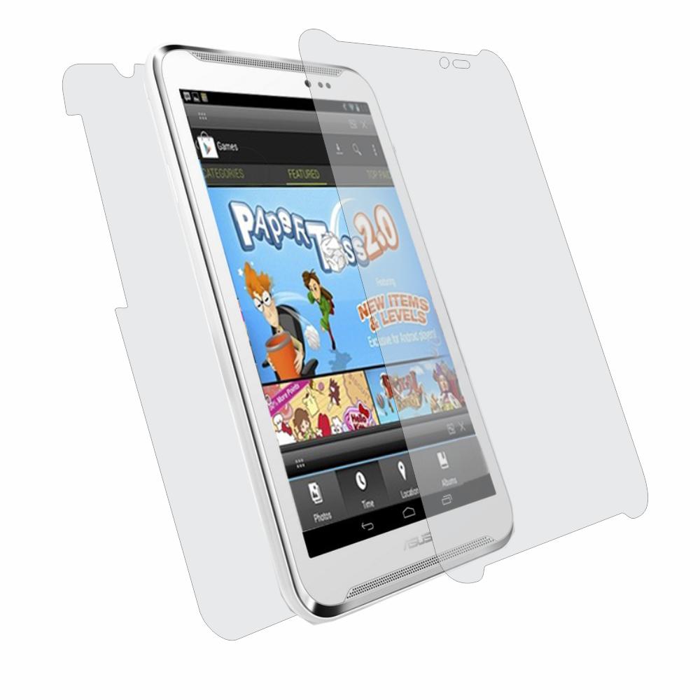 Folie de protectie Smart Protection Asus Fonepad Note 6 ME560CG 6.0 - fullbody-display-si-spate imagine