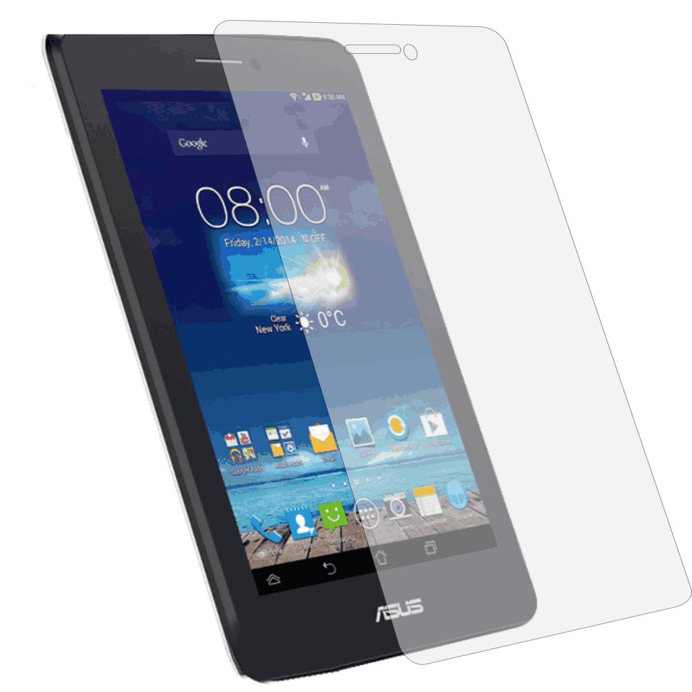 Folie de protectie Smart Protection Tableta Asus Fonepad 7 ME175CG 7.0 - doar-display imagine