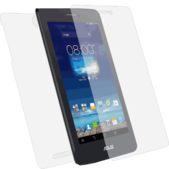 Asus Fonepad 7 ME175CG full body