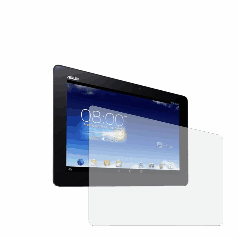 Folie de protectie Smart Protection ASUS MeMO Pad FHD 10 - doar-display imagine