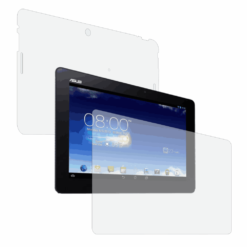 Asus MeMO Pad FHD 10 full body
