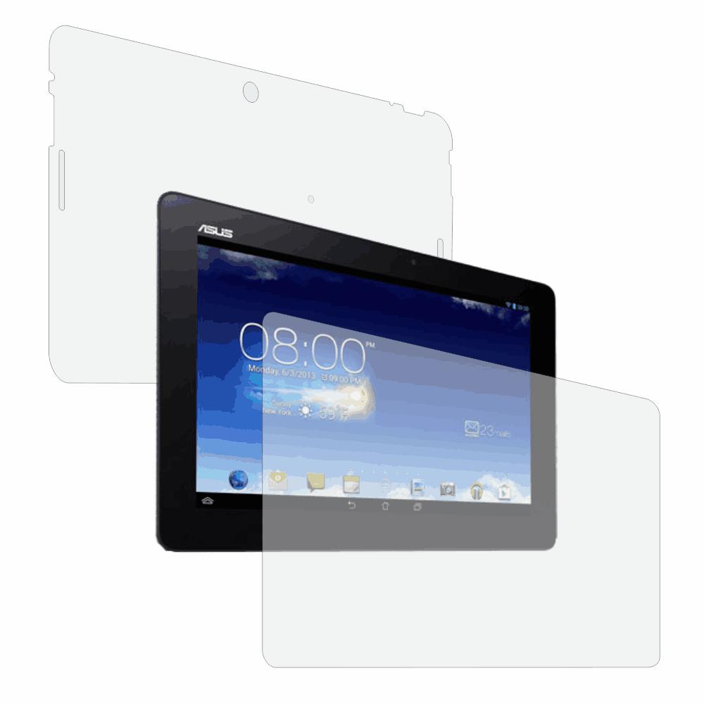 Folie de protectie Smart Protection ASUS MeMO Pad FHD 10 - fullbody-display-si-spate imagine