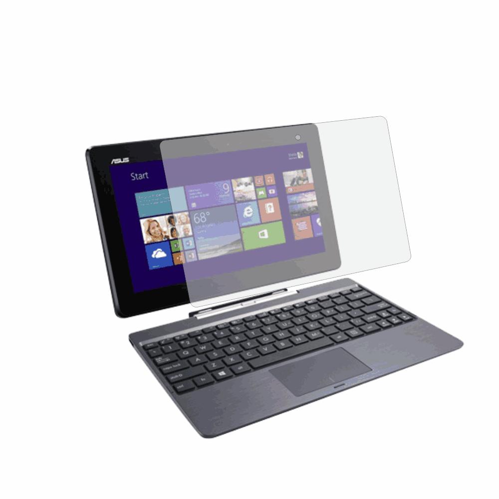 Folie de protectie Smart Protection Tableta Asus Transformer Book T100TAL-BING-DK031B - doar-display imagine