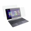 Folie de protectie Clasic Smart Protection Tableta Asus Transformer Book T100TAL-BING-DK031B