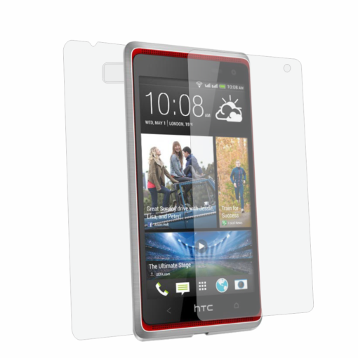 HTC Desire 600 full body