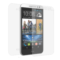 HTC Desire 616 full body