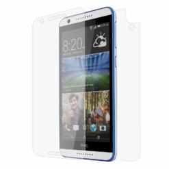 HTC Desire 820 full body