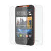 HTC desire 310 full body