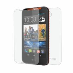 HTC desire 310 full body