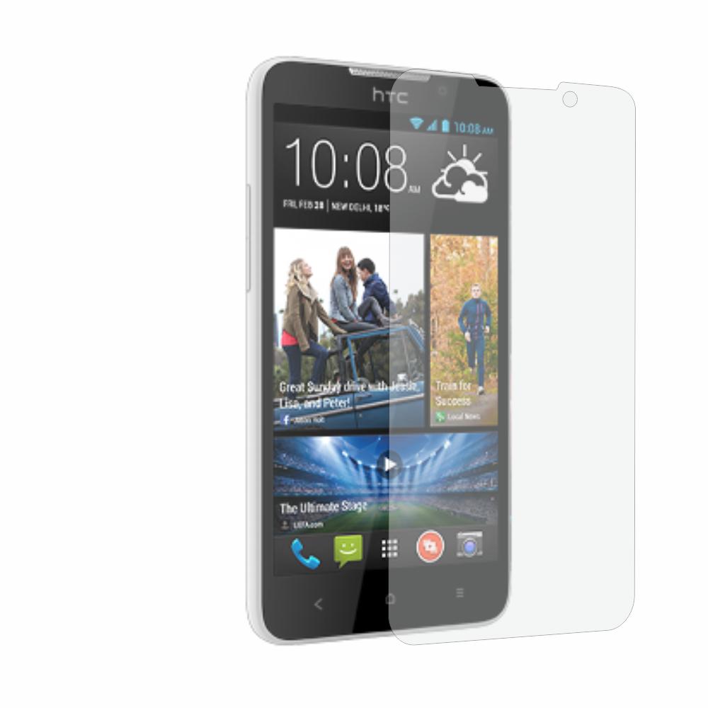 Folie de protectie Smart Protection HTC Desire 516 - doar-display imagine