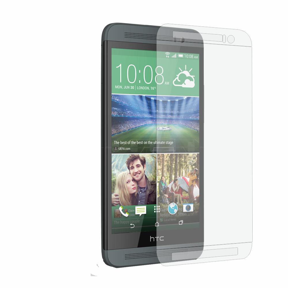 Folie de protectie Smart Protection HTC One E8 - doar-display imagine