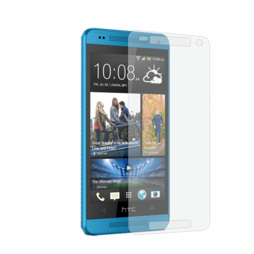 Folie de protectie Smart Protection HTC One mini - doar-display imagine