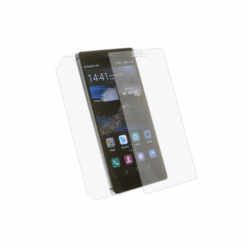 Huawei Ascend P8 full body