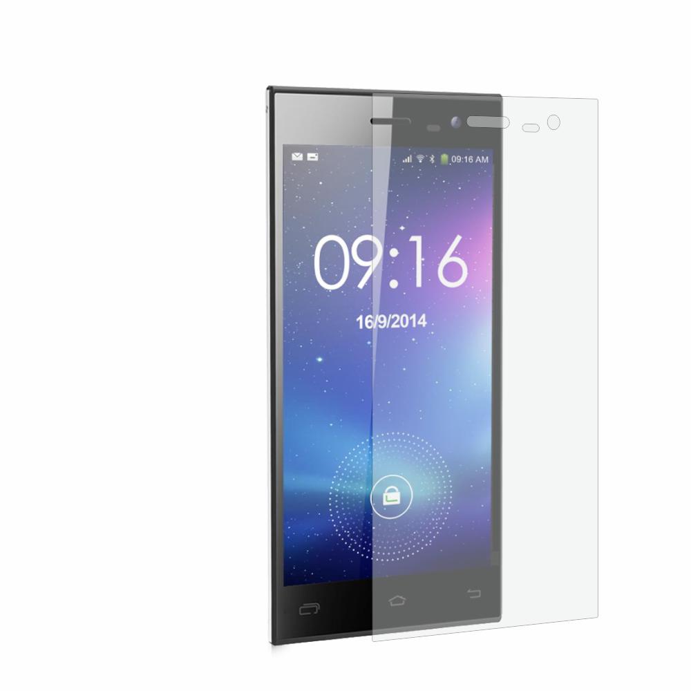 Folie de protectie Smart Protection Leagoo Lead 1 - doar-display imagine