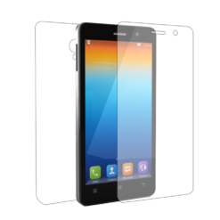 Lenovo S860 full body