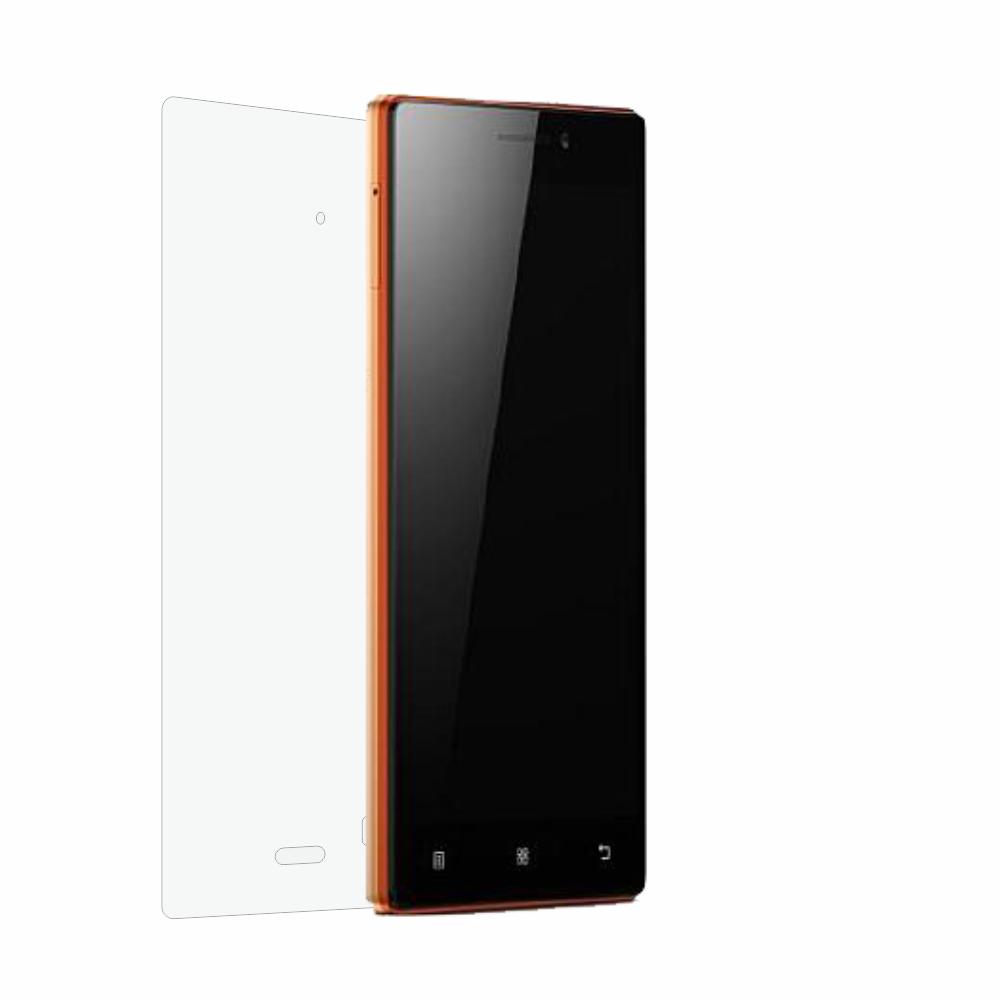 Folie de protectie Smart Protection Lenovo Vibe X2 - doar spate imagine