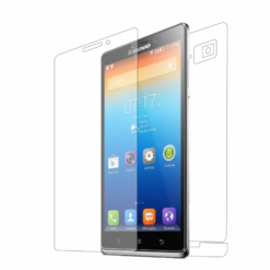 Lenovo Vibe Z K910 full body