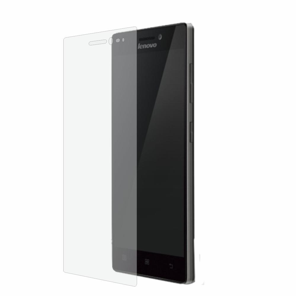 Folie de protectie Smart Protection Lenovo Vibe Z2 5.5 - doar-display imagine