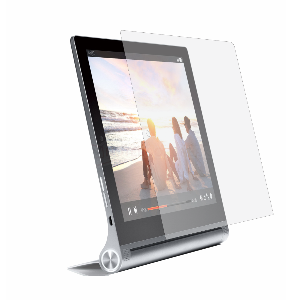 Folie de protectie Smart Protection Tableta Lenovo Yoga Tablet 2 8.0 - doar-display imagine