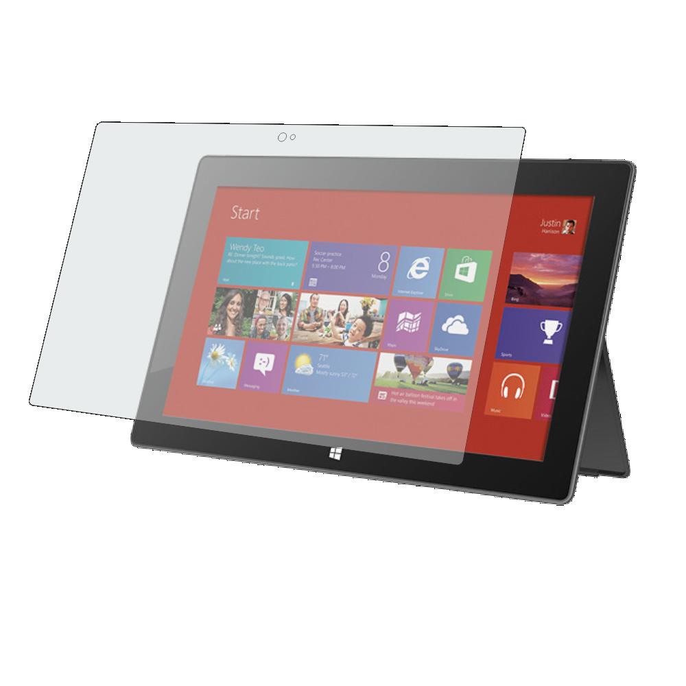 Folie de protectie Smart Protection Tableta Surface Pro 1 10.6 - doar-display imagine