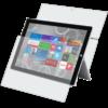 Microsoft Surface Pro 3 full body