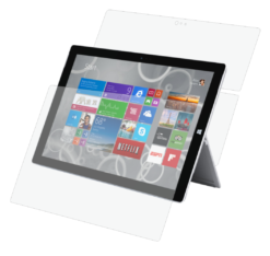 Microsoft Surface Pro 3 full body