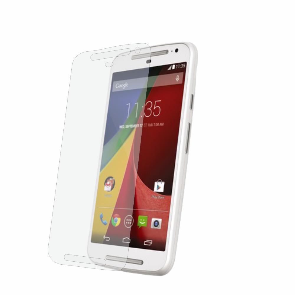 Folie de protectie Smart Protection Motorola Moto G2 - doar-display imagine