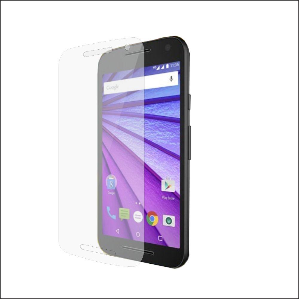 Folie de protectie Smart Protection Motorola Moto G3 - doar-display imagine