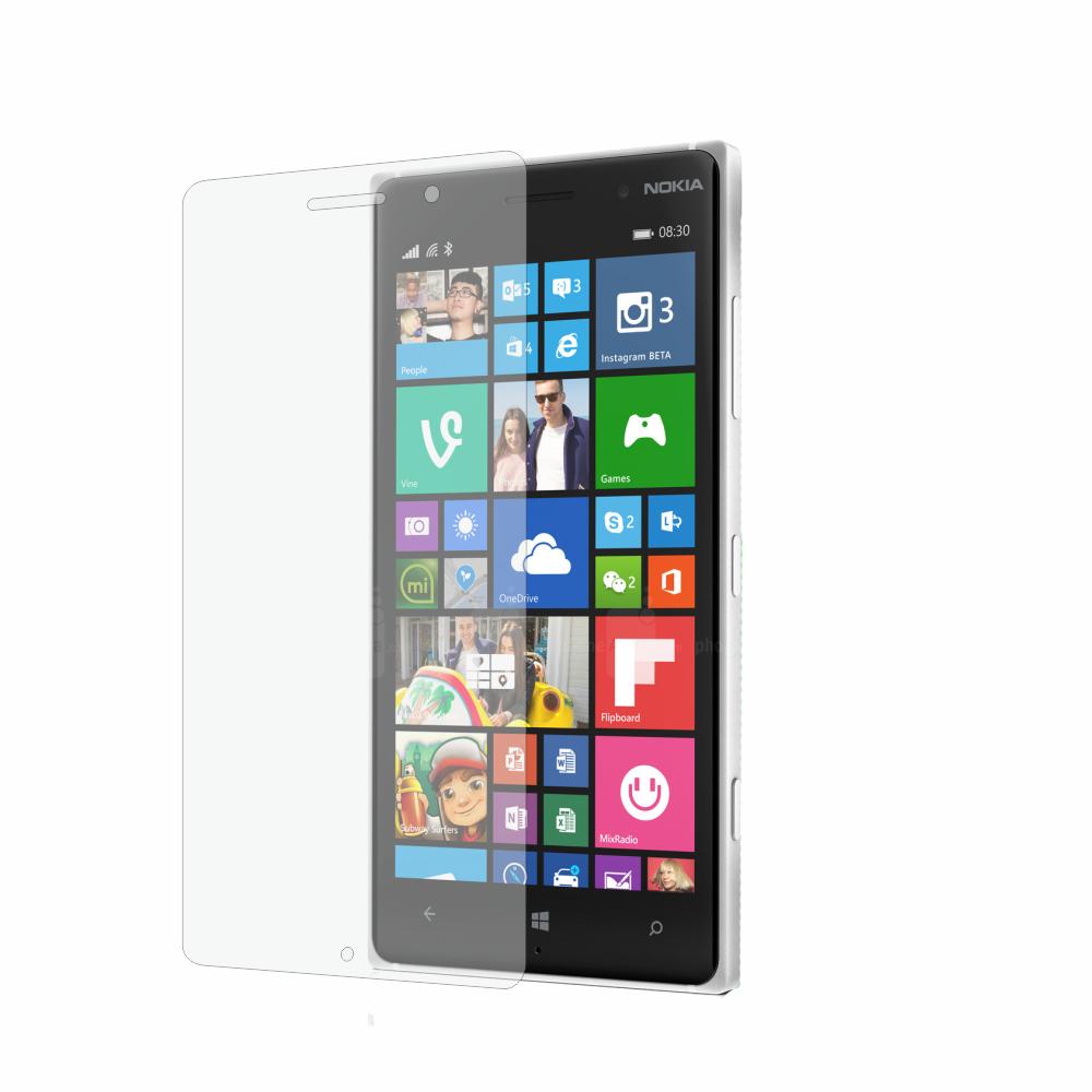 Folie de protectie Smart Protection HTC Desire 830 - doar-display imagine