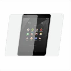 Folie de protectie Clasic Smart Protection Tableta Nokia N1 7.9