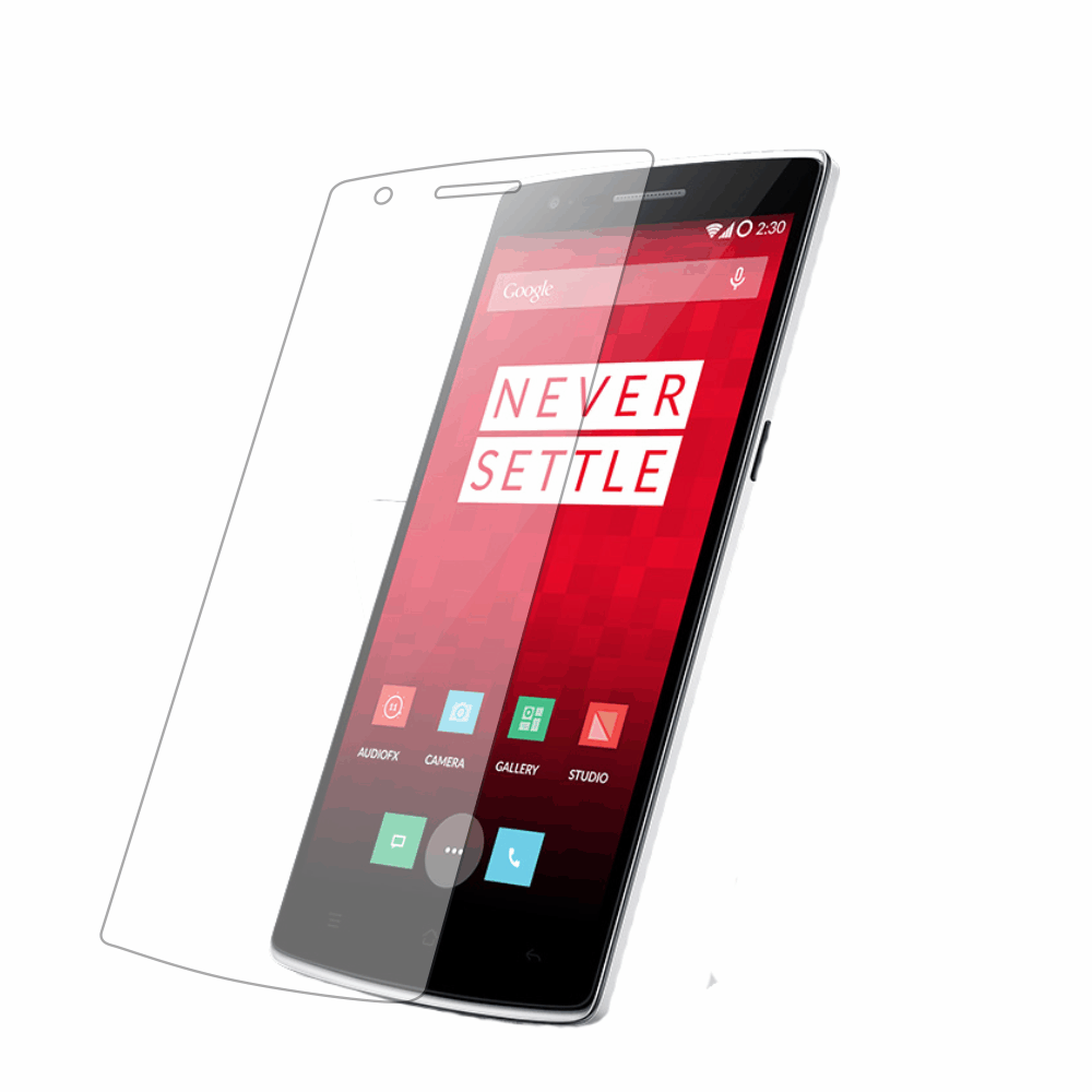 Folie de protectie Smart Protection OnePlus One - doar-display imagine