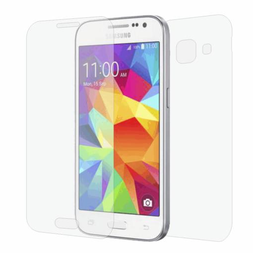 Samsung Galaxy Core Prime full body
