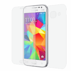 Samsung Galaxy Grand Prime full body