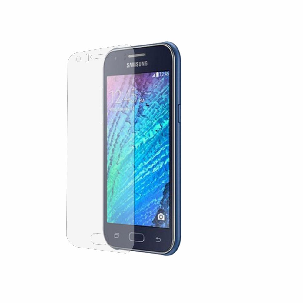 Folie de protectie Smart Protection Samsung Galaxy J1 - doar-display imagine