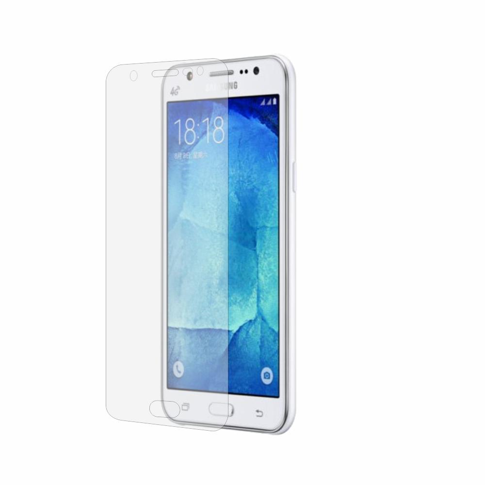 Folie de protectie Smart Protection Samsung Galaxy J5 - doar-display imagine