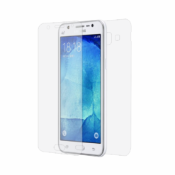Samsung Galaxy J5 full body