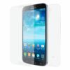 Samsung Galaxy Mega 6.3 full body