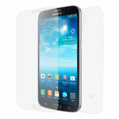 Samsung Galaxy Mega 6.3 full body