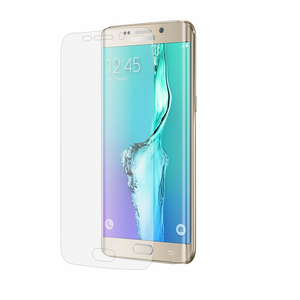 Folie de protectie Smart Protection Samsung Galaxy S6 Edge Plus - doar-display imagine