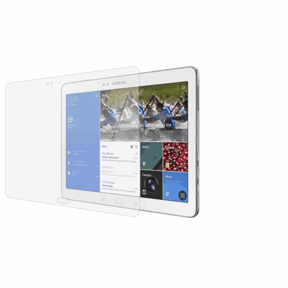 Folie de protectie Smart Protection Samsung Galaxy Tab Pro 10.1 LTE - doar-display imagine