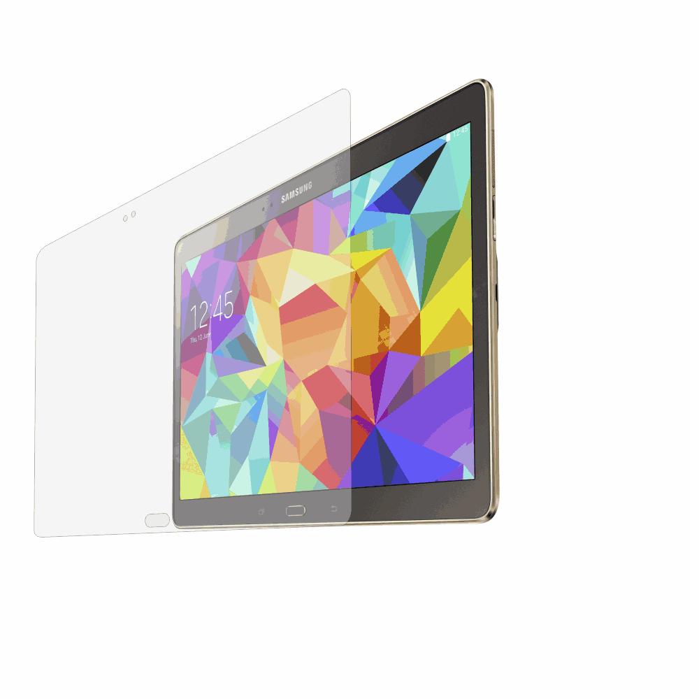 Folie de protectie Smart Protection Tableta Samsung Galaxy Tab S 10.5 LTE - doar-display imagine