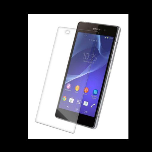 Sony Xperia Z Tempered glass