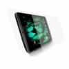 Tableta Nvidia Shield Tablet full body